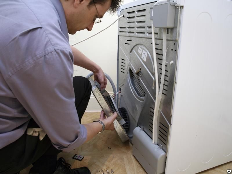 The most spread reasons of gas stove damages and importance of professional repair